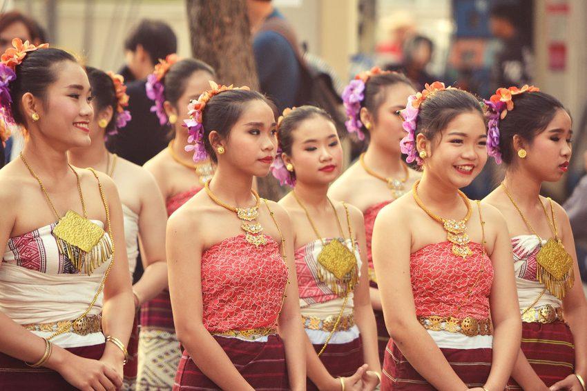 sito di incontri online Tailandiaonline dating bravo vera